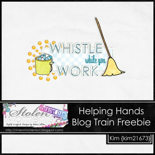 HH_BlogTrainFreebie_Kim21673